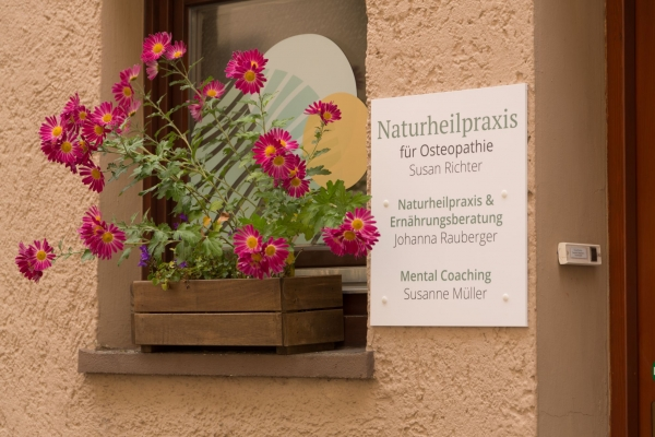 praxis-osteopathie-physiotherapie-augsburg-38879C2A6617-C8E4-730A-98B5-A5090D26615C.jpg