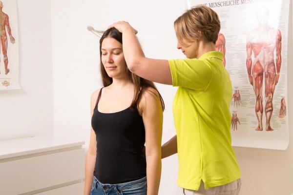 osteophathie-physiotherapie-heilpraxis-augsburg41133571E177-C431-9DFC-840B-C65C287B69CD.jpg