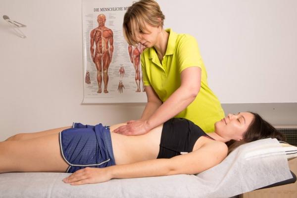 osteophathie-physiotherapie-heilpraxis-augsburg4209C63F1FD7-1C75-E783-78D4-4800E4A3396E.jpg