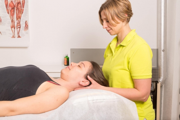 osteophathie-physiotherapie-heilpraxis-augsburg4224ADE6FDA7-3AAF-077F-CD79-EEF6FC46405B.jpg