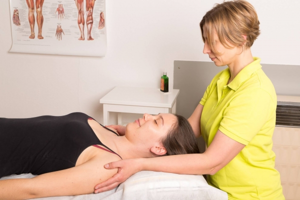 osteophathie-physiotherapie-heilpraxis-augsburg4235F8352396-652B-9178-797A-920D25C14291.jpg